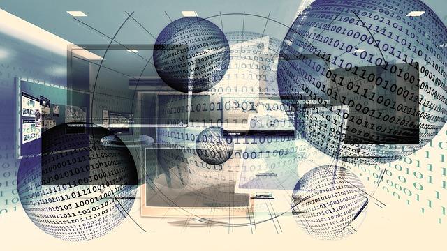 Agence digitale : les étapes pour en ouvrir