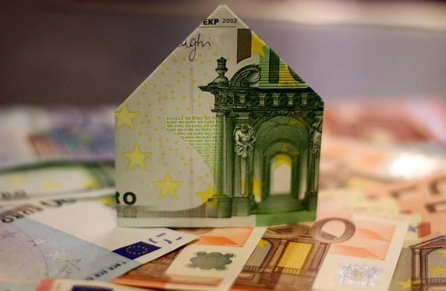 Le crédit immobilier pour l'achat d'un bien : comment l'obtenir ?