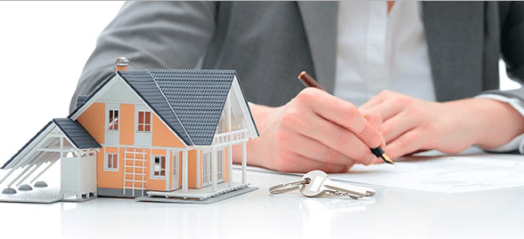 L'assurance de prêt, indispensable lors d'un prêt
