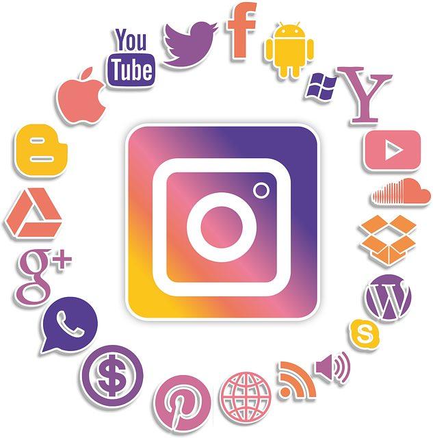 Les avantages de l'achat des abonnées Instagram