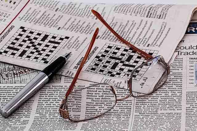 5 indispensables jeux pour personnes âgées