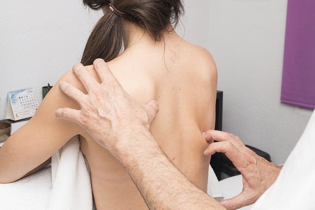Le pouvoir du massage sur la santé et le bien-être