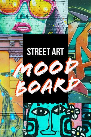 Comment créer un moodboard gratuit et efficace?