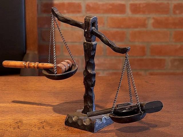 Quelle structure juridique choisir pour son entreprise
