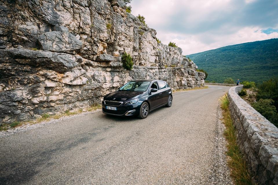 Où acheter une Peugeot 308 au meilleur prix ?