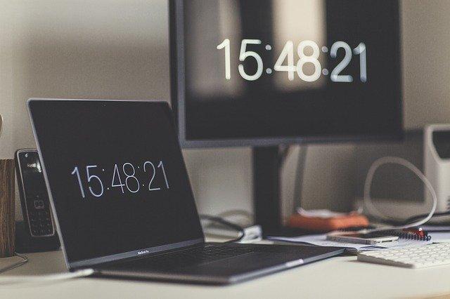Webdesign: quelle est son importance dans votre communication?