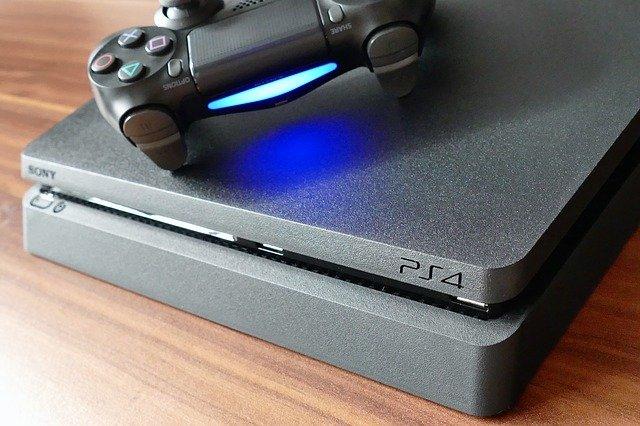Comment choisir la bonne console de jeux vidéo