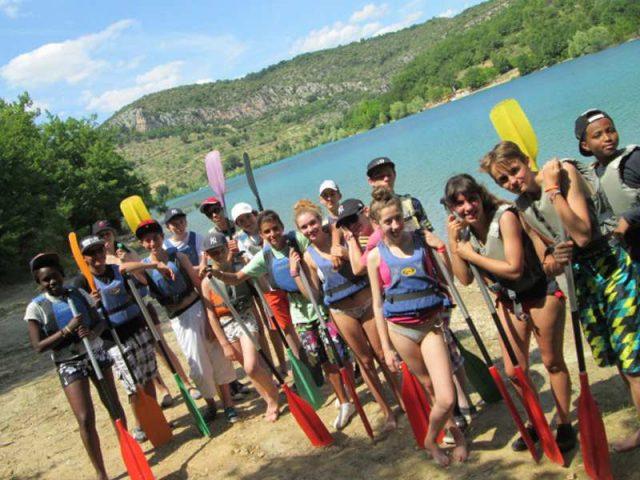 Voyage inoubliable en Haute-Savoie