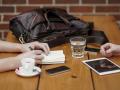 Quand et comment embaucher un expert comptable en ligne ?