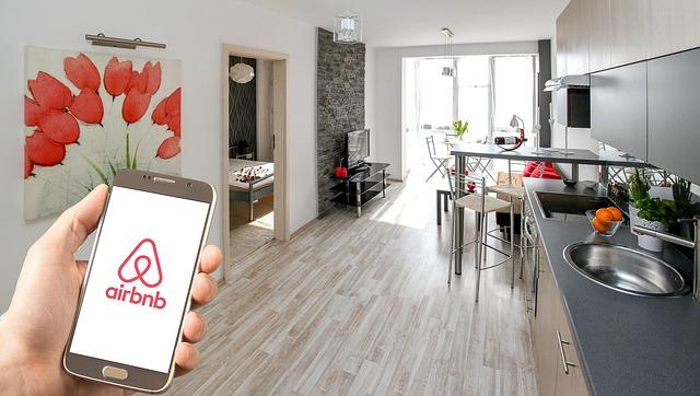 Investir dans le domaine de l'immobilier: les bonnes astuces à considérer